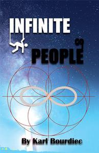 Infinite People Sample 1-3