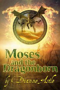 Moses and the Dragonborn