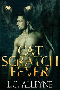 Cat Scratch Fever