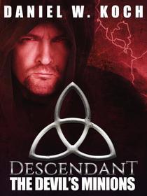 Descendant: The Devil's Minions