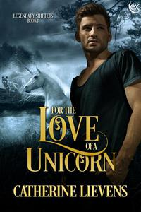 For the Love of a Unicorn
