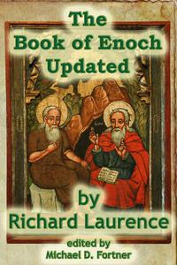 The Book of Enoch: Updated
