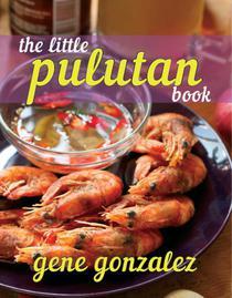The Little Pulutan Book