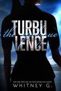 Turbulence (1.5)