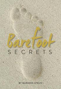 Barefoot Secrets