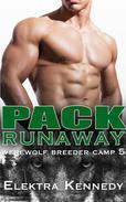 Pack Runaway
