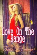 Love On The Range