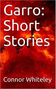 Garro: Short Stories