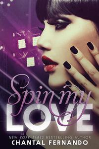 Spin My Love