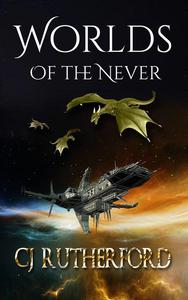 Worlds of the Never