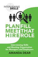 Plan. Meet. Hire. - Interviewing Skills