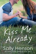 Kiss Me Already