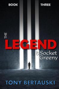 The Legend of Socket Greeny