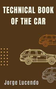Technical Book of the Car