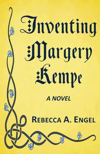 Inventing Margery Kempe