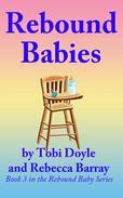 Rebound Babies