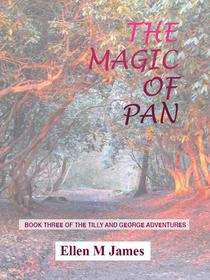 The Magic of Pan
