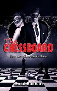 The Chessboard, the Game of Love and Challenge