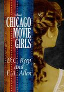 Chicago Movie Girls