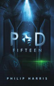 Pod Fifteen