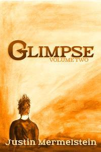Glimpse: Volume 2
