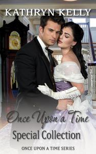 Once Upon a Time Special Collection