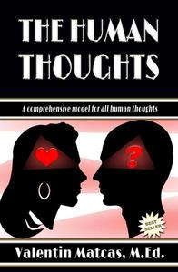 The Human Thoughts