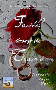 Faith Through the Tears