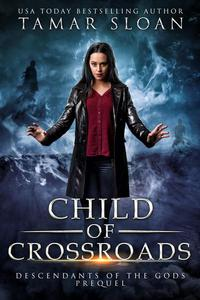 Child of Crossroads