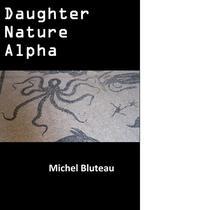Daughter Nature Alpha