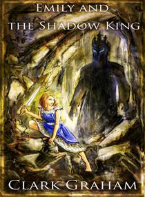 Emily and the Shadow King