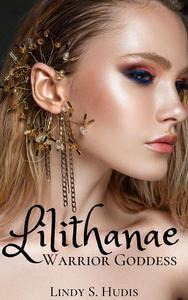 Lilithanae