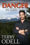 Danger in Deer Ridge