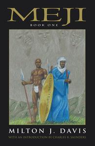 Meji Book One