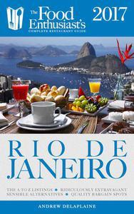 Rio de Janeiro - 2017