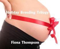 Holiday Breeding Series