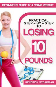 How to lose 10 pounds fast and Easy