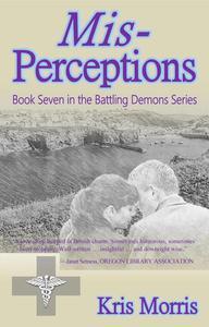 Mis-Perceptions