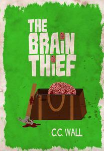 The Brain Thief