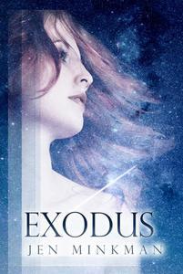 Exodus (Nederlandse versie)