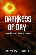 Darkness Of Day