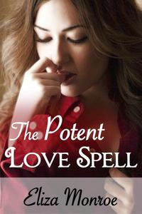 The Potent Love Spell