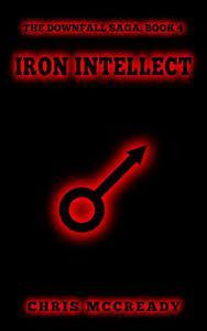 Iron Intellect