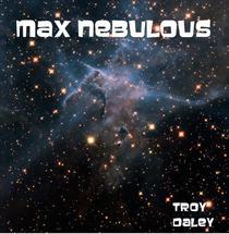Max Nebulous