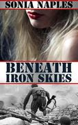 Beneath Iron Skies