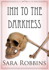 Inn To The Darkness