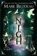 Nigh - Book 3