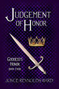 Judgment of Honor