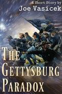 The Gettysburg Paradox