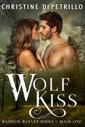 Wolf Kiss